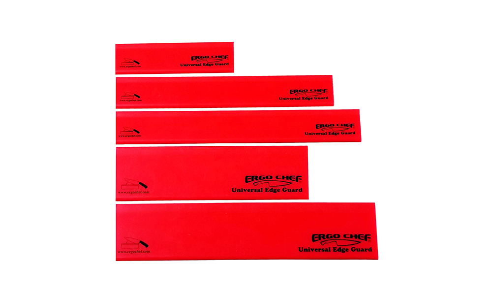 Chef Gear 5pc Knife Edge Guards
