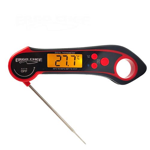 Ergo Chef Digital Thermometer